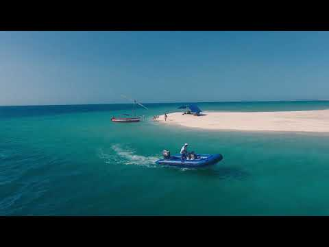 Vilanculos Beach Lodge | Vilanculos Beach | Vilanculos Mozambique |™Mozambique Travel