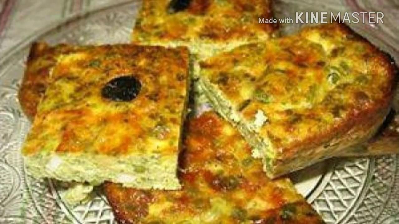 2017 youtube - Cuisine tunisienne mloukhia ...