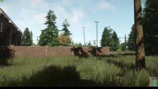 Let's Play Miscreated  S02  T01  Das neue Update 36