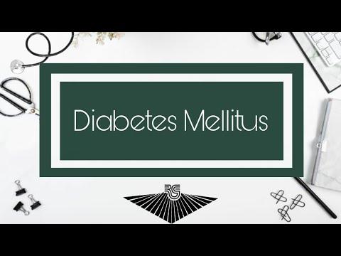 diabetes-mellitus.-iii
