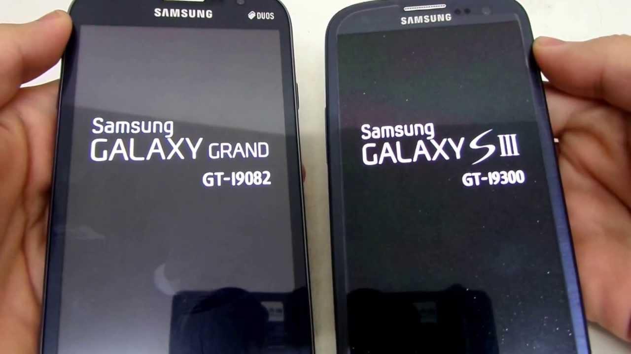 Samsung Galaxy S3 Neo Price in India - Buy Samsung Galaxy S3 Neo .