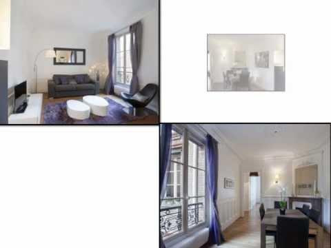 Rent Short Term Apartment in Paris - Apartments in Paris, Paris Apartments for Rent | City Getaway