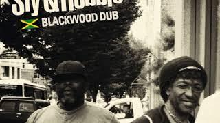 Sly & Robbie - Blackwood Dub (Full Album)