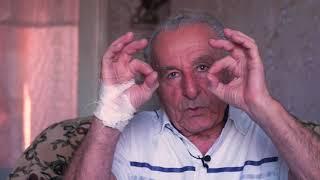Анатолий Осипов получил в жизни немало уроков и видел свои предыдущие воплощения