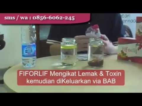 Fiforlif Tips Langsing Ala Boyke 0856-6062-245