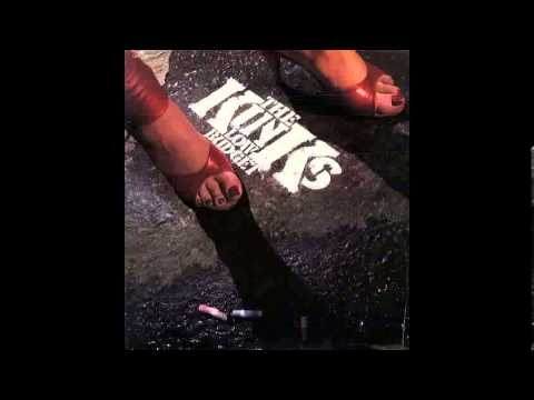 The Kinks - National Health