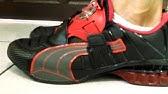 e8b967c0bc19a Tênis Training Masculino Puma Vertex Nc Powered - 7210474202 - YouTube