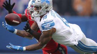 (Reaction) Detroit Lions Fall to Buffalo Bills 13-14