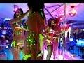 Sexy Pattaya Girls Dancing HOT | HD