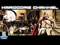 Knights Of The Temple прохождение Hardcore 1 Монастырь mp3