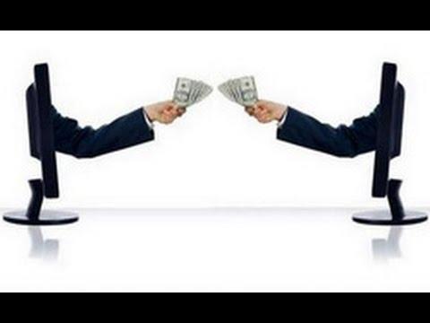 Мониторинг обменников, обмен электронных денег webmoney