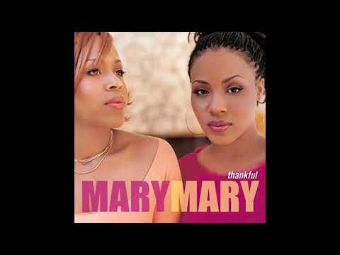 Download One Minute - Mary Mary