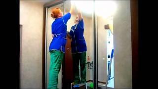 Качественная уборка квартир в Москве, Ross-Clean(Предлагаем качественные услуги по уборке квартир в Москве на профессиональном уровне. Подробнее на сайте..., 2011-08-12T11:57:03.000Z)