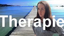 Alltag in einer Klinik   Meine Erfahrungen in Therapie