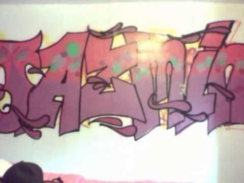 всего картинки граффити с именем ангелина отдыхать