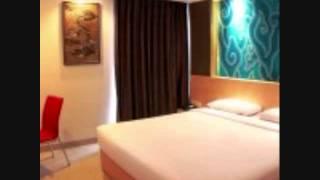 + 62 231 200 222, Metland Hotel Cirebon Terbaru