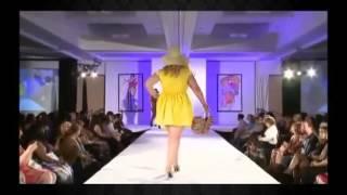 Одежда больших размеров. Распродажа.(Одежда больших размеров. Распродажа. Скидки на одежду для полных девушек и женщин. http://youtu.be/xzrplGLXS9E https://www.youtu..., 2013-11-25T15:27:19.000Z)