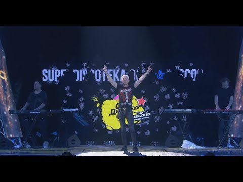 Scooter Live St.Petersburg/Супердискотека 90-х (02.12.17) Full Show