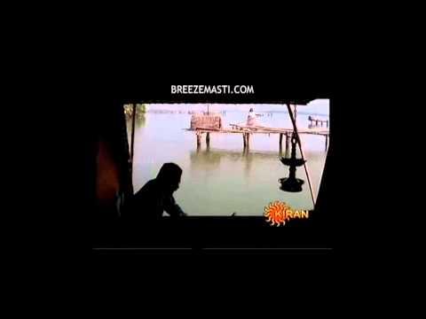Varmukile  Vanil Nee   Film  Mazha