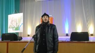 """""""Конституция для чего?"""", - священник из Кульбакино (видео """"Корабелов.Инфо"""")"""