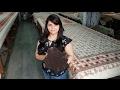 Hand Block Printing | Jaipur