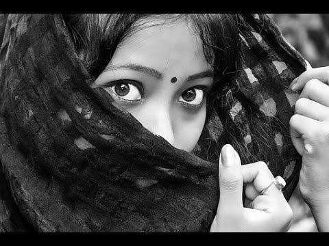 Musica Indiana, Bollywood - Musica e Suoni dell' India