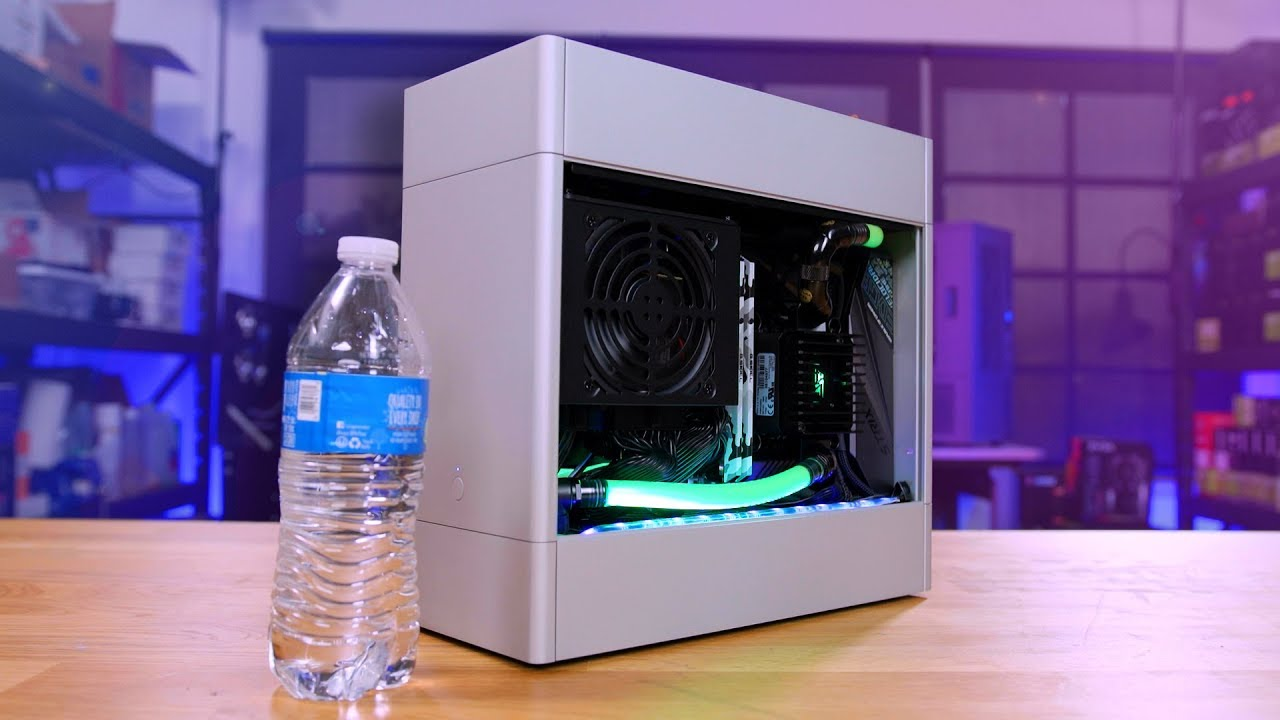 the-smallest-watercooled-pc-i-ve-ever-built-is-complete