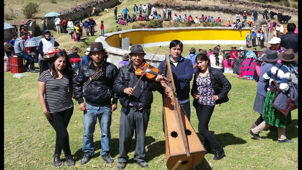 Instrumental Violin La Musica De Los Dioses Mp3 Mp3 Free ...