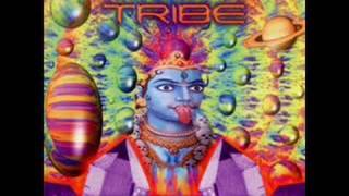 Space Tribe - 2000 O.D.