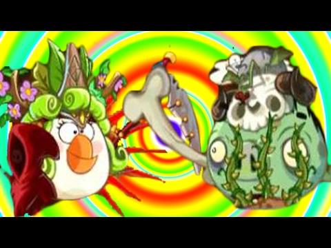 Angry Birds Epic♥Adventure Treasure Hunt In The Cave Happy Spot Of Matilda& Pigiana Jones PART 8