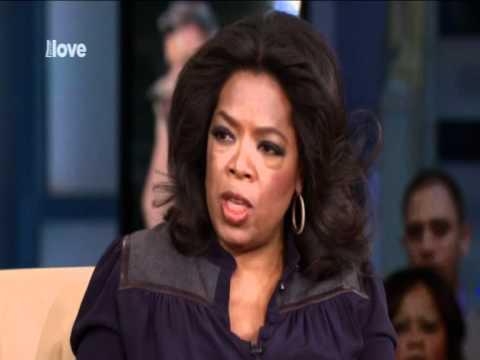 from Keegan gay ricky martin on oprah