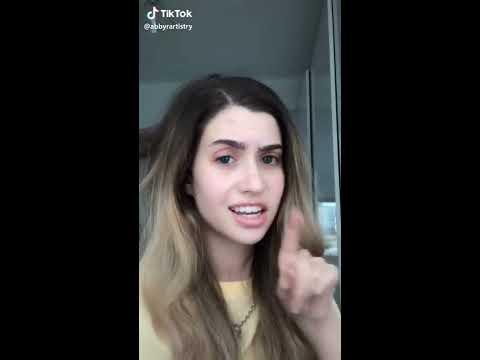 James Charles & Abby Roberts - Tik Tok Compilation thumbnail
