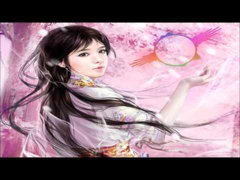1001 Wishes  Romantic Piano Chinese Instrumental Music