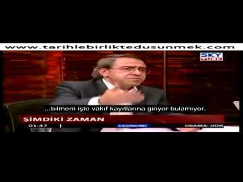 Atatürkün Ailesi Kimdir ? 4 dakka...