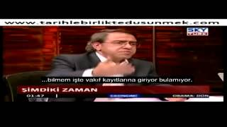 Atatürkün Ailesi Kimdir ? 4 dakka önemli - Kadir Mısıroğlu