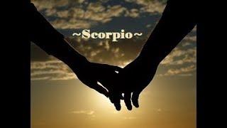 ~Scorpio~Love~Destiny is Calling~June 18 to 24, 2018 Scorpio June Tarot