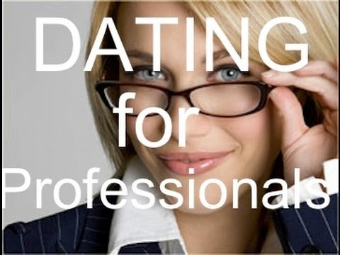Sparkology Demo Animation | Best Exclusive Online Dating Site from YouTube · Duration:  2 minutes 2 seconds