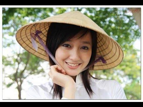 CON GAI VIET NAM , VIETNAMESE GIRL , DEP NHAT CON GAI NGHE AN,NGUOI MAU MAI MAI 2013