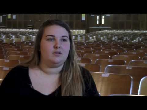 Seminar Trips at Columbus International High School