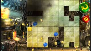 7 Wonders MMT Eldorado Caratus Gold Mine walkthrough(, 2011-11-02T23:45:52.000Z)