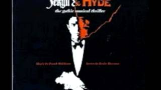 Jekyll & Hyde - Lisa Carew