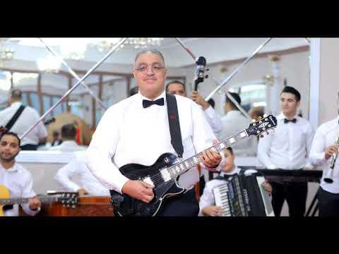 Nicusor Tiuleanu -  Instrumentala official video 2017 - 2018
