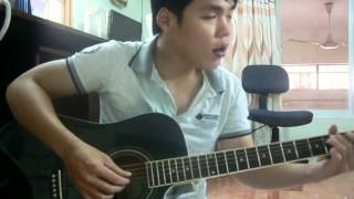 [Cover] mr.siro -- I miss you -- by 2Đ.mp4