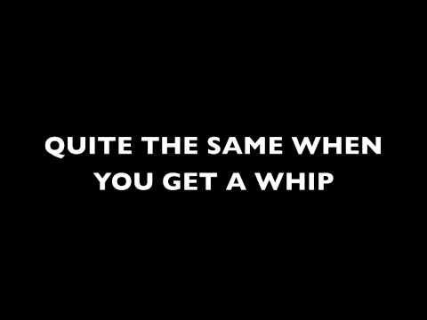 Dave Chappele piss on you lyrics