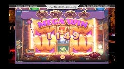 WILD BAZAAR - WIN !! - ONLINE CASINO SLOTS BIG WIN