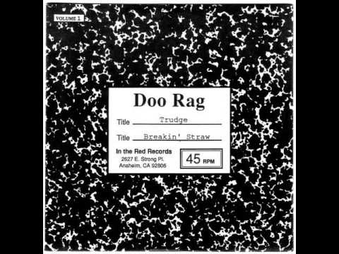 Doo Rag - Trudge mp3