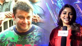 ಡಿ ಬಾಸ್ ಗೆ ಸ್ಪೆಷಲ್ ವಿಶ್ ತಿಳಿಸಿದ ರಚಿತಾ ರಾಮ್ | Darshan Birthday 2020 | Rachita Ram