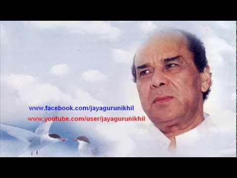 Charan Kamal Aba Nahi Khona (Dr Narayan Dutt Shrimali)