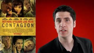 Video Contagion movie review download MP3, 3GP, MP4, WEBM, AVI, FLV September 2017