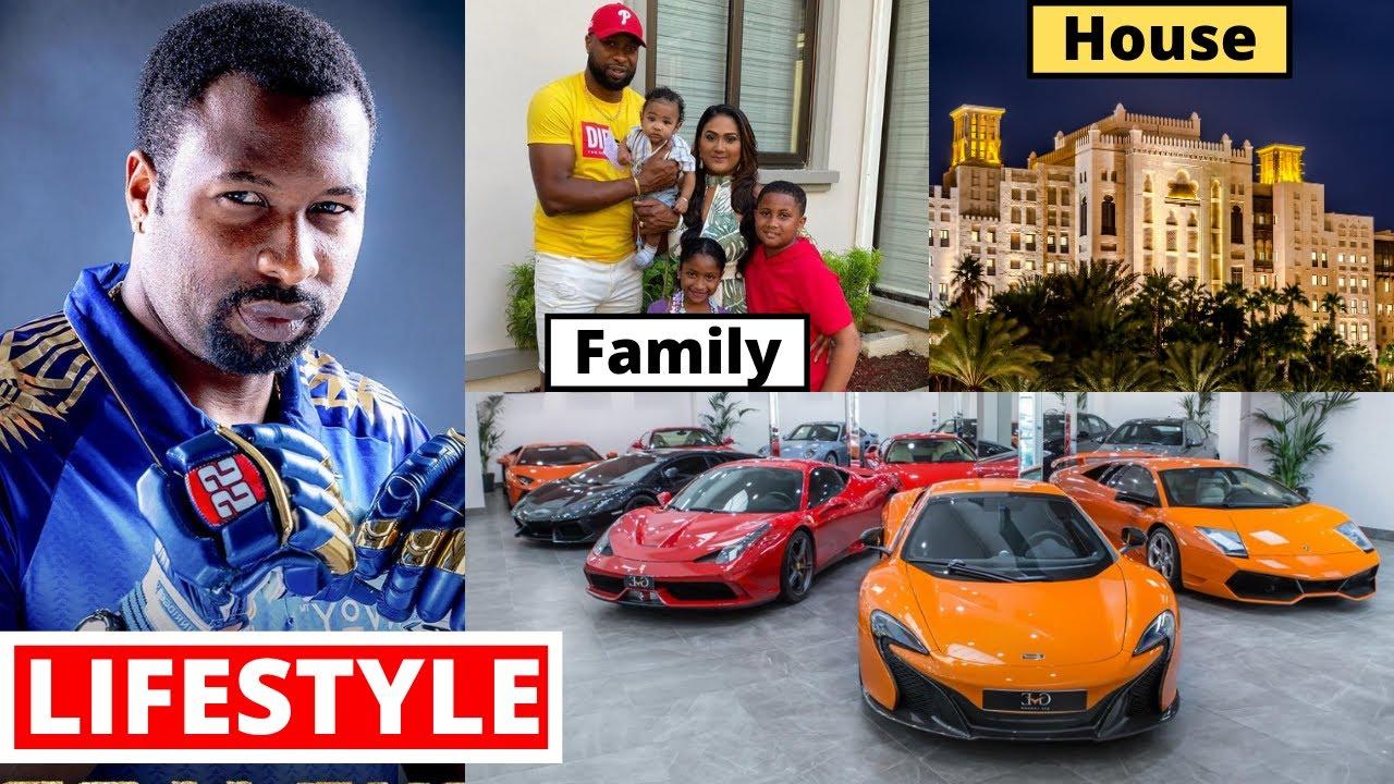 Kieron Pollard Lifestyle 2020, House,Cars,Wife,Biography,NetWorth,Income, IPL 2020 & MI - KKR VS RCB